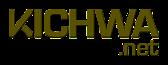 Libros Kichwa